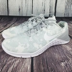 Nike Metcon 3 Amp Training Shoes